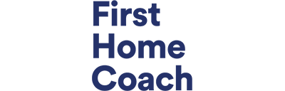 META's FirstHomeCoach product Wins HM Treasury Rent Recognition Challenge